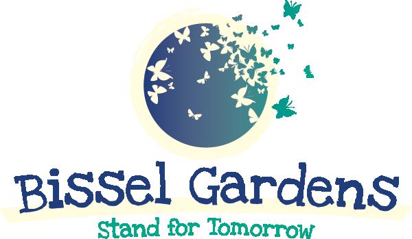 Bissel Gardens